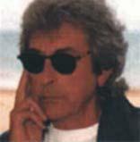 Fallece Ernesto Aura