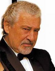 Ha fallecido Paco Hernández