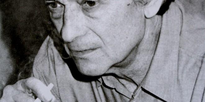 Julio Núñez