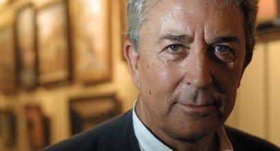 Paco Valladares ha fallecido | Famosos