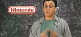 """Nuestro eterno """"Chico Pokemon"""""""