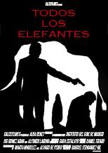 """""""Todos los elefantes"""""""