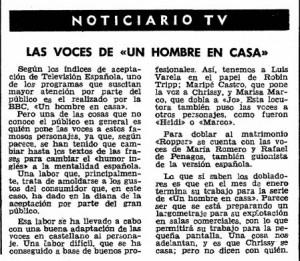 aBC 1 dic 1978
