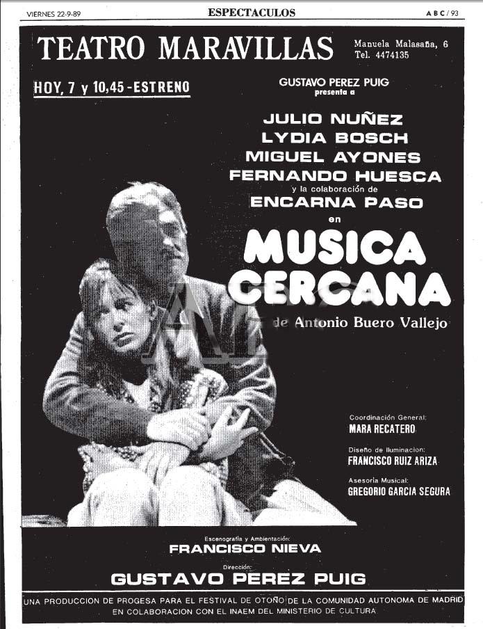 musica_cercana