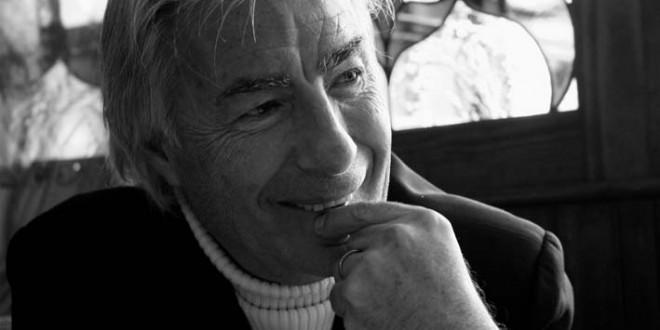 Cantolla: 'Creo que se nos debería reconocer un Goya a un buen doblaje'