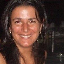 Martínez, Catherina
