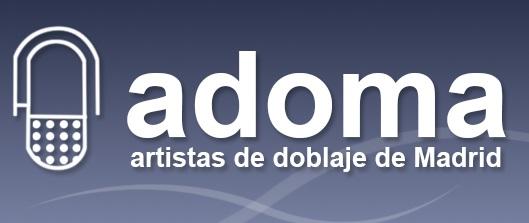 logo artistas 2