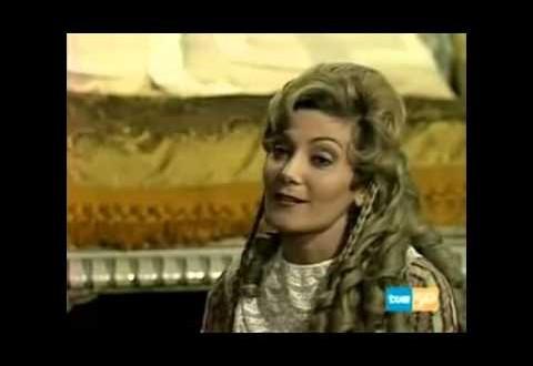 """""""El enfermo imaginario"""" (1979)"""