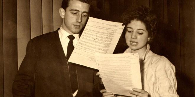 """Ángela González, """"Gela"""""""