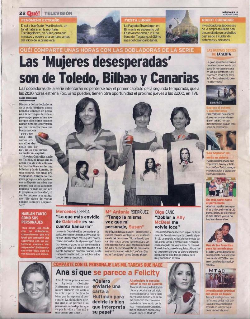 desesperadas_2006