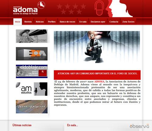 web_adoma_2007