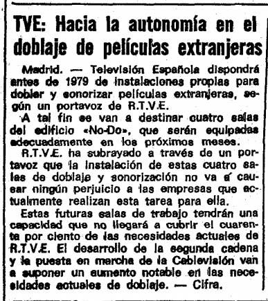 vanguardia_25_junio_1977