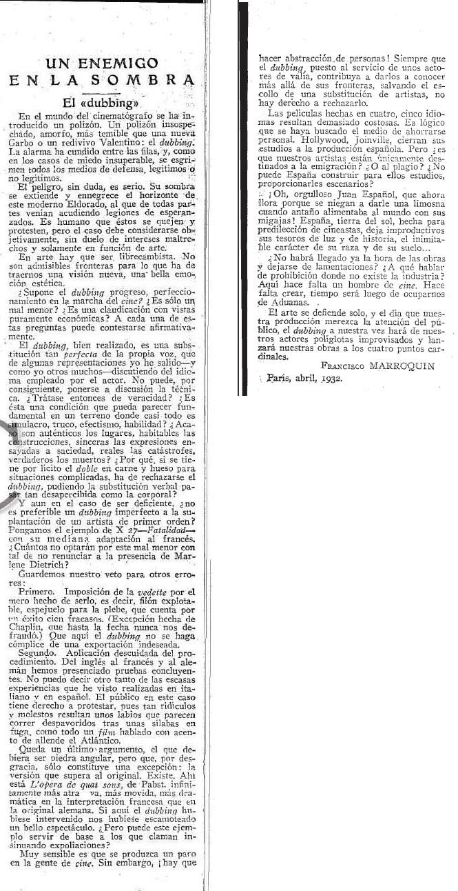 abc_4_marzo_1932