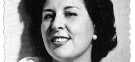 Lola Cervantes