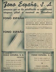 Cinegramas_28_7_1935