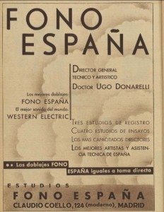 Cinegramas_4_11_1934