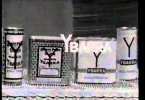 El secreto está en la Y (1975)