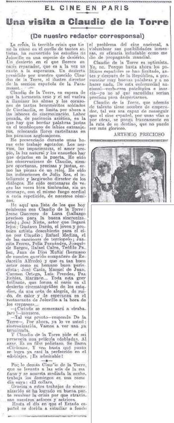 heraldodemadrid18agosto1934small