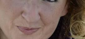"""PATIO DE VOCES. """"Paloma Porcel: mucho más que la voz de Carrie Bradshaw"""""""