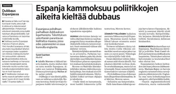 finlandia_peque