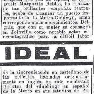 Delgrás (1933)