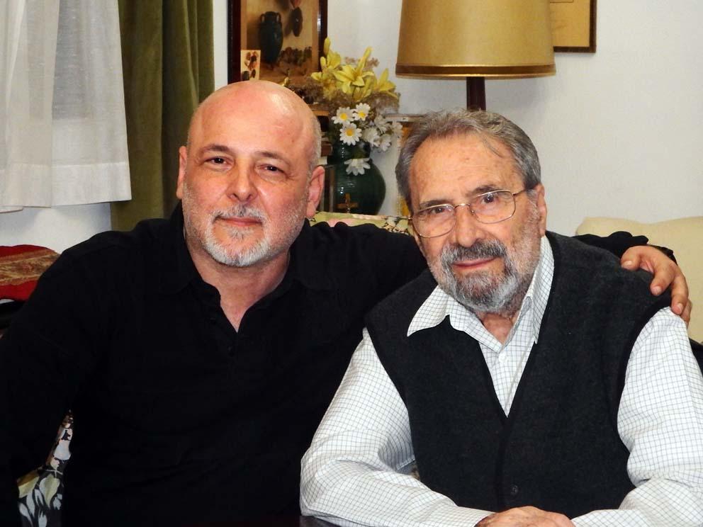 eduardo-abraham2014