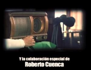 RCuenca_DePropina