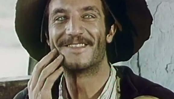 """Los libros: """"El libro del buen amor"""" (1974)"""
