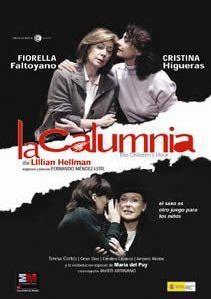 LaCalumnia1