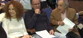 """El poder de la Voz"" en RTV de Castilla-La Mancha"