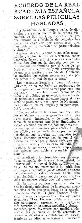 abc_5_feb_1930