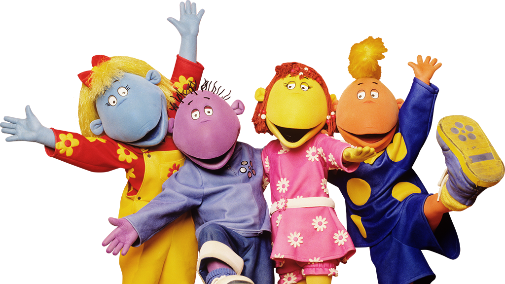 tweenies00