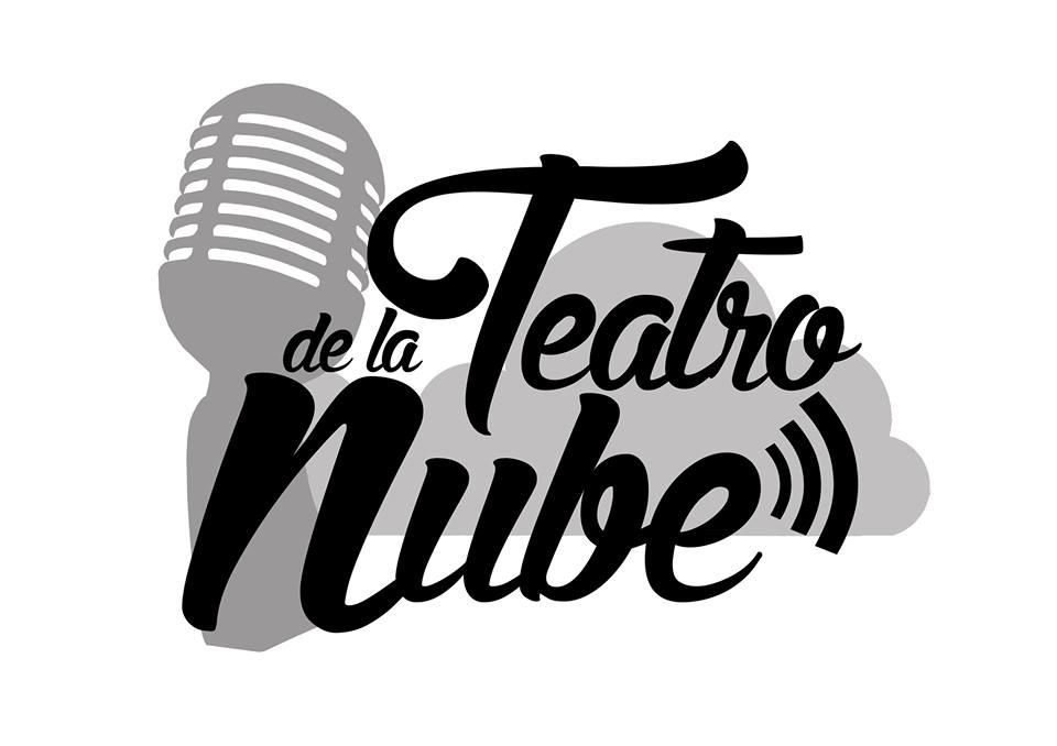 TeatroDeLaNube