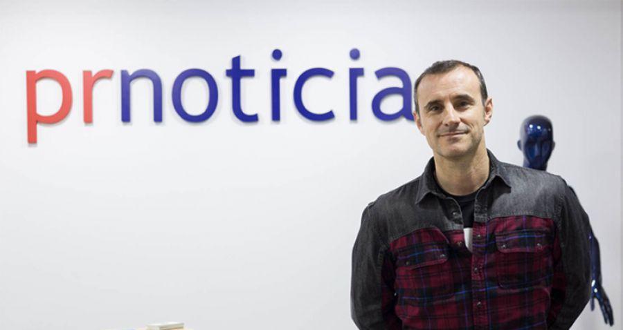 ClaudioSerranoPrNoticia