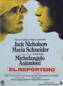ElReportero1975
