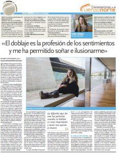 saraheras_-diariodeavila_30oct16