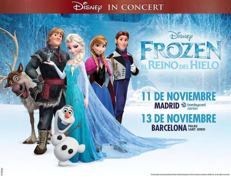disney-in-concert-frozen-006