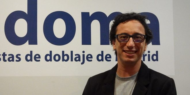 """Adolfo Moreno: """"El dinero no lo es todo, necesitamos el compromiso de negociar un nuevo convenio"""""""