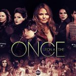 Once Upon A Time - Episodios 615, 616, 617, 618, 619, 620, 621 y 622