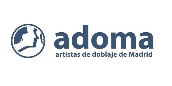 COMUNICADO DE ADOMA