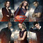 Supergirl - Episodio 217