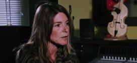 """""""Los Invisibles del Cine"""": Sandra Jara"""