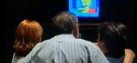Los Simpson, sala 2 de Abaira