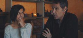 Entrevista: Olga Velasco & Iñaki Crespo