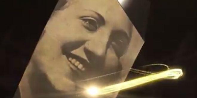 II Edición de los Premios Irene de doblaje