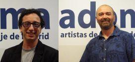 """Adolfo Moreno: """"Nuestra preocupación como sindicato es no seguir bajando los precios de esta profesión"""""""