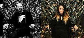 """""""Por el trono"""": #ElPrincipioDelFin"""