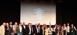 Gran gala de los II Premios Irene: #LaMagiaDelDoblaje