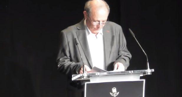 II Premios Irene de Doblaje: una gala para el recuerdo.