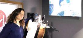 El éxito de las telenovelas turcas: 'Sühan'